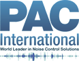 PAC INTERNATIONAL, Inc.